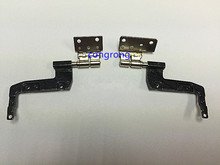 LCD Hinge Set For Dell Latitude E5520 E5520M Left & Right 3RCYY 31FVT hinges(China)