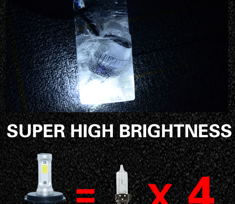 led car headlight (9)