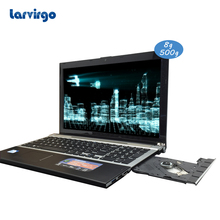 With DVD-RW 1366X768P screen 8G ram 500G HDD Expandable hard drive 15.6 inch laptop Intel Celeron J1900 2.0GHz in camera(China)