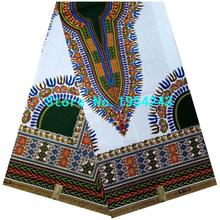 Wholesale prices!High Quality Fabric Guaranteed dutch wax african super wax hollandais,new designer african fabric for clothing