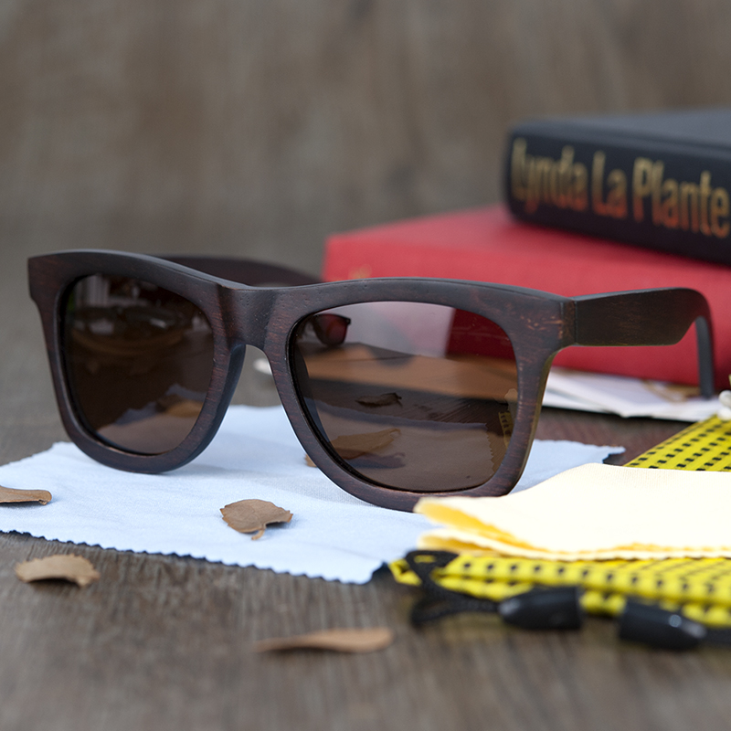AG005-A-B-D-Wooden Sunglasses (2)