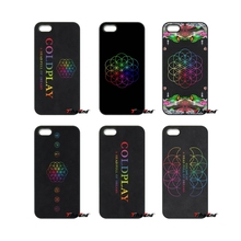 For HTC One M7 M8 M9 A9 Desire 626 816 820 830 Google Pixel XL One plus X 2 3 Love A Head Full Of Dreams Coldplay Case(China)
