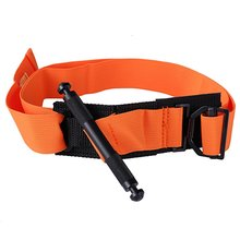 Outdoor Portable One HandFirst Aid Quick Slow Release Buckle Medical Military Tactical Emergency Tourniquet Strap