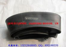 STARPAD Free shipping,For Broadened off-road motorcycle - - 21 inner tube