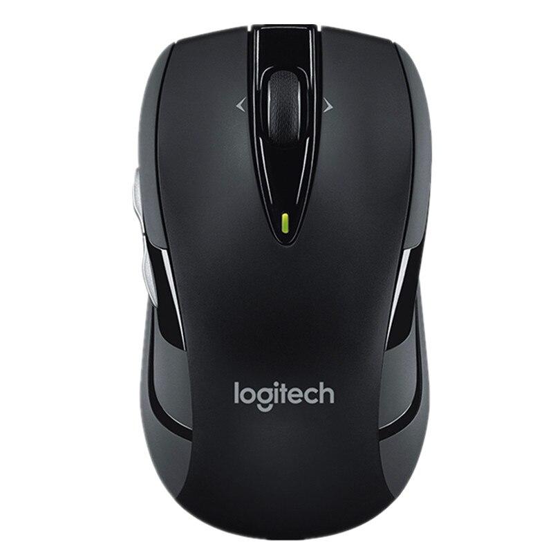 Logitech Wireless Mouse M545<br><br>Aliexpress