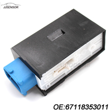 NEW Door control module For BMW E36 5 E34 Z3 67118353011 67111393999