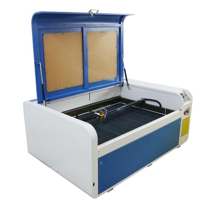 SL1060 100W laser cutting