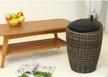 coffee house stool milk tea table chair free shipping household game children stool