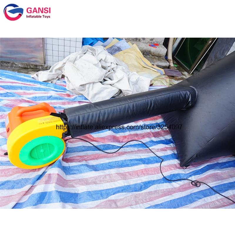 inflatable soccer dart24