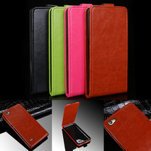 "For Medion Life E5006 cover 5"" Flip skin leather + Silicone Capa For Medion Life E5006 MD 60227 case Protective Back coque funda"