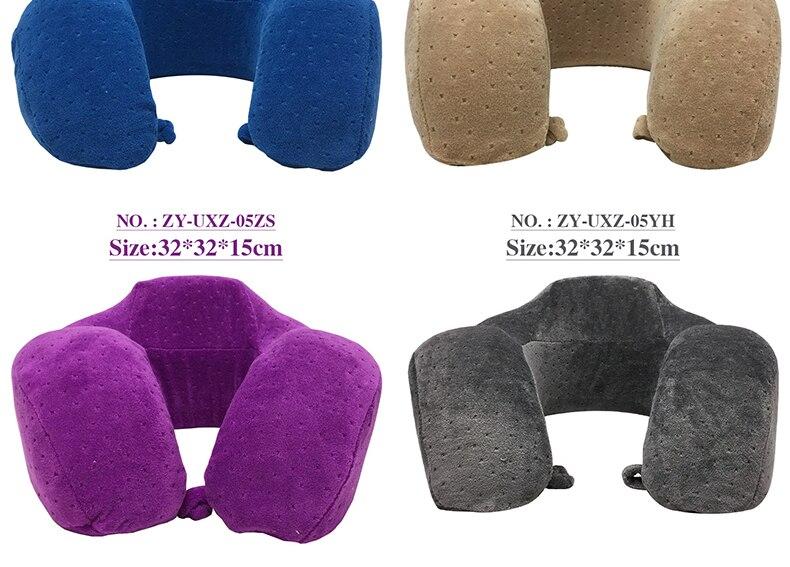 Memory-Foam-U-Shaped-Pillow-790-02_09