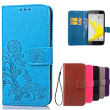 For HTC Evo Case Cover Flip PU Leather Silicone Phone Back Flip Case For HTC Evo Case For HTC Evo 3D X515 G17 X515M Coque
