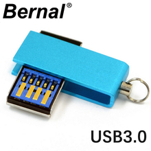 pen drive min usb flash drive 8GB 16GB 32GB USB 3.0 business Memory stick pendrives high speed usb pendrive usb stick flash card(China)