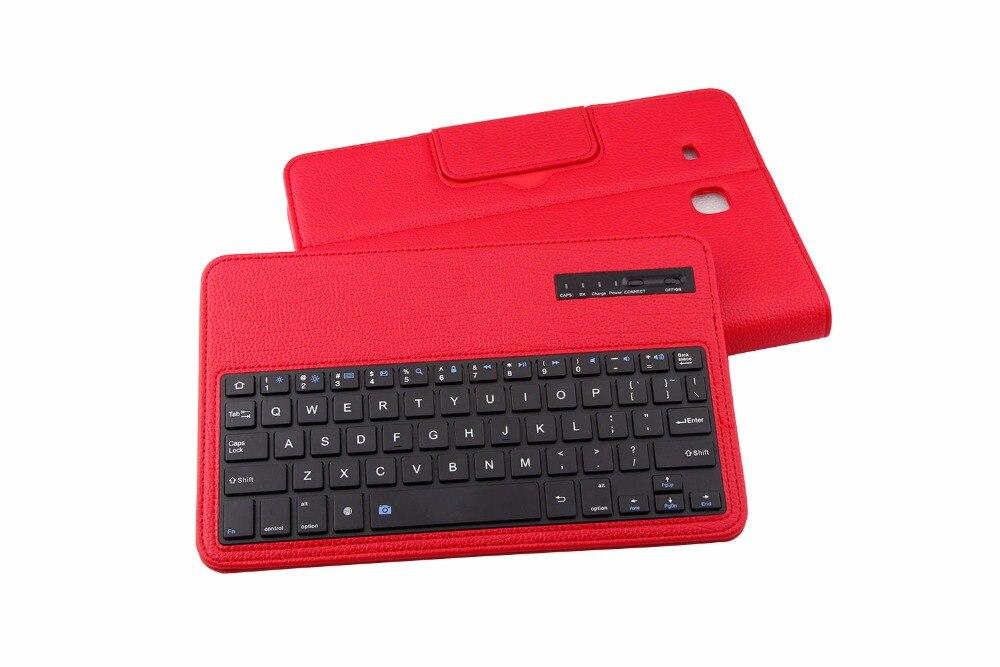 Galaxy Tab.E 9.6T560ABS SA560 (31)