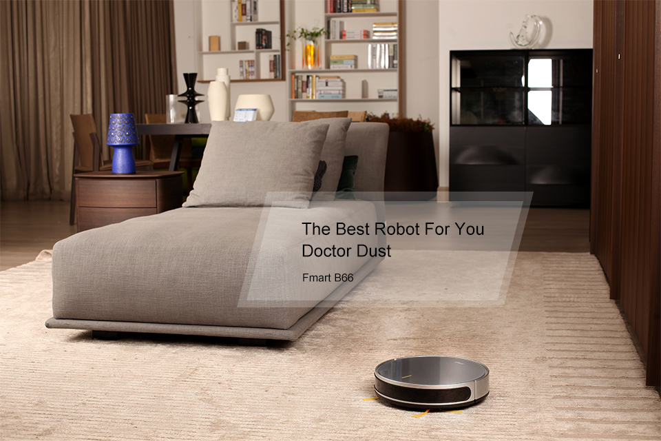 robot vacuum cleaner wet and dry home applicantes household cleaning applicantes home improvement Mopping Sweeping Suction Type_01