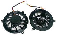 SSEA New Laptop CPU Cooling Cooler Fan for Acer Aspire 3050 4310 4315 4710 4710Z 4920 5050 5920G CPU Fan GC055515VH-A(China)