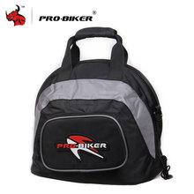 Pro-байкер мотоцикл езда шлем сумка Водонепроницаемый высокое Ёмкость Хвост сумка рыцарь багаж чехол сумка рюкзак сумка для инструмента(China)