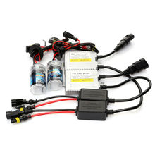 Buy One Set AC 55W xenon h7 HID Kit Fast Bright F5 HID Ballast H1 H3 H4 H11 9005 9006 881 D2S Xenon Lamp 4300k 6000k 8000k xenon h4 for $36.96 in AliExpress store