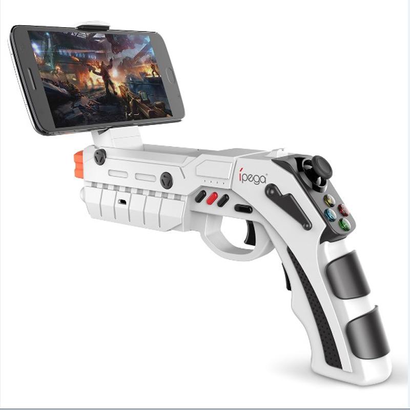 iPEGA PG-9082 Game Controller (1)