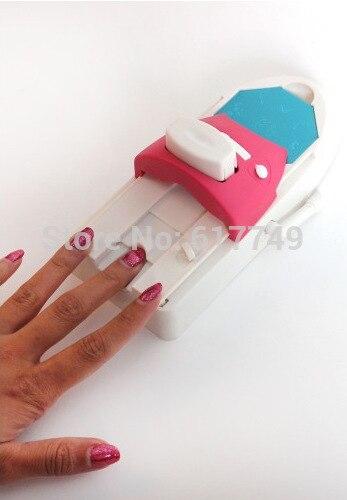 Nail art system gallery nail art and nail design ideas hollywood nails nail art system gallery nail art and nail design hollywood nails art system images prinsesfo Gallery