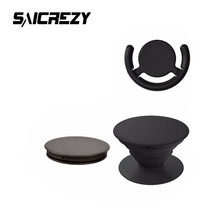 Phone Holder Popsockets Pop Socket Expanding Stand and Grip + PopClip Combo Pack for Smartphones Tablets Kylie Jenner Cosmetics