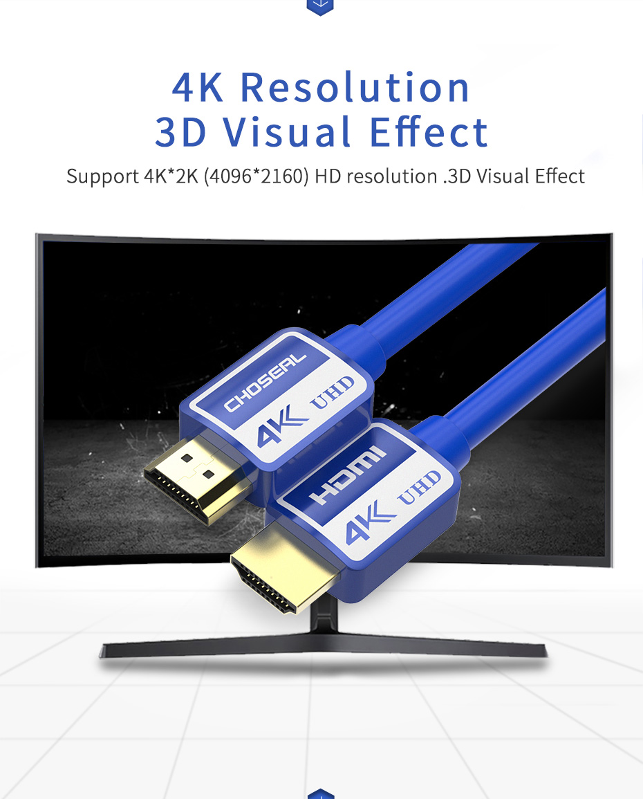 hdmi cable 4k-2