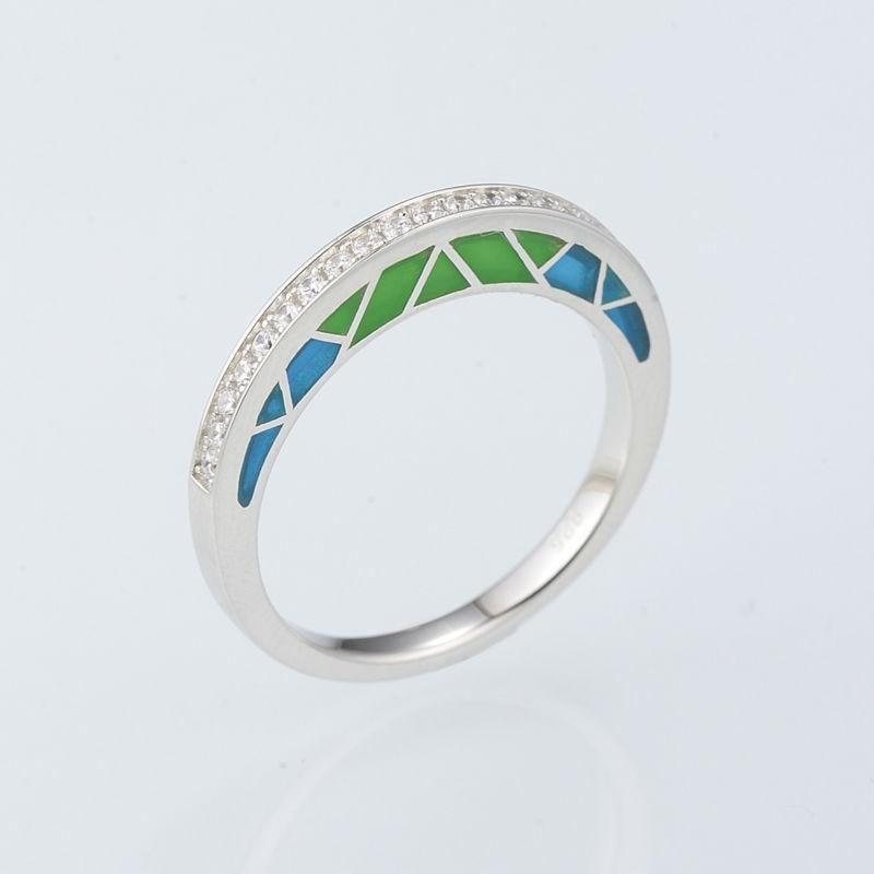 R308687ENASL925-Silver Ring-SV4