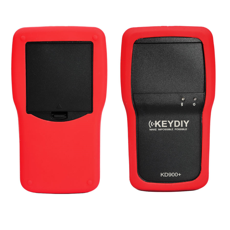 keydiy-kd900-for-ios-android-bluetooth-remote-maker-4
