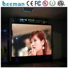 Leeman P1.667 hd good quality p20 outdoor led display shenzhen led hd xxx sex video china led display