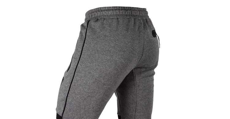 Mens-Running-Fitness-Pants_14