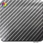 WDF737B-black-+-silver-