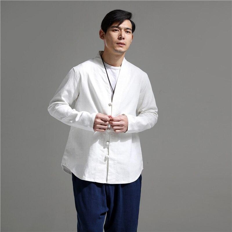 men\`s shirt (22)