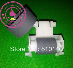 100% original new,  pick up roller, eps*n R270 R290 R390 T50 A50<br><br>Aliexpress