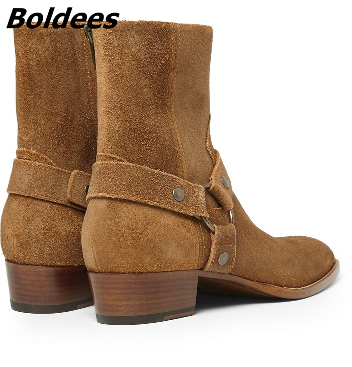 fashion men boots (14)