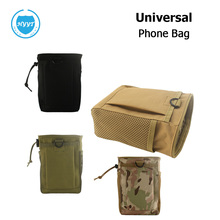 Buy Doogee x30 mix bl5000 x10 shoot 1 blackview bv7000 bv8000 pro leagoo power Universal Outdoor Army Camo Camouflage Bag Case for $4.95 in AliExpress store