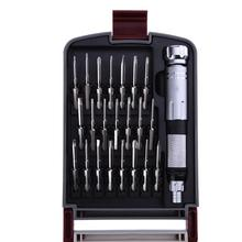 Buy 22 1 Mobile Phone Repair Tools Kit Opening Tool Screwdriver Set iPhone iPad Samsung Cell Phone Hand Tool Set for $18.30 in AliExpress store
