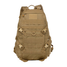 Top Quality TAD Tactical Assault Backpack Outdoor Camping Travel Maintaineering Bag Airsoft Molle Backpack