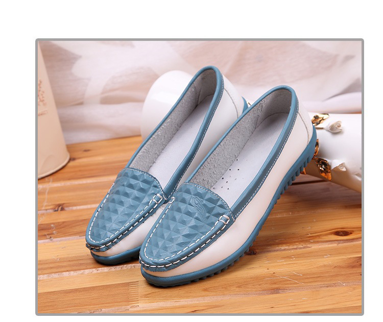 AH218 (2) Women's Casual Shoes