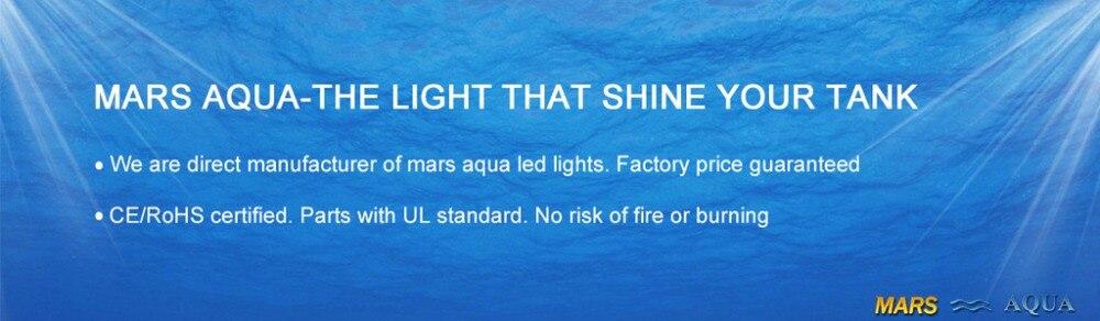 banner-led-aquarium-light