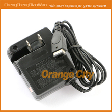 1pc US plug ac adapter wall charger adapter power adapter for Nintendo Game Boy Advance SP GBA DS