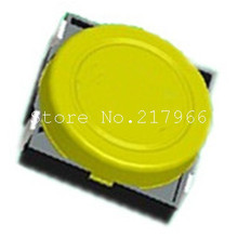 5018 SMD market is the most compact passive SMD buzzer 5mm * 5mm * 1.8mm(China)