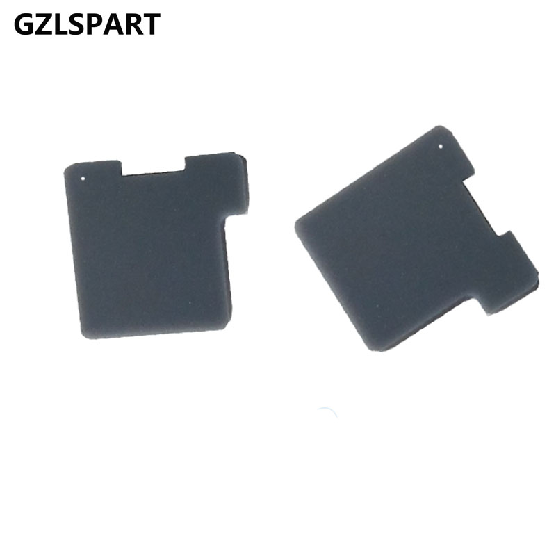 PA03360-0002 Separation Pad for Fujitsu S510M S510 S500M S500 fi-5110EOXM 5110EOX2 5110EOX 5110C N1800 S1500M S1500 50pcs/lot<br><br>Aliexpress