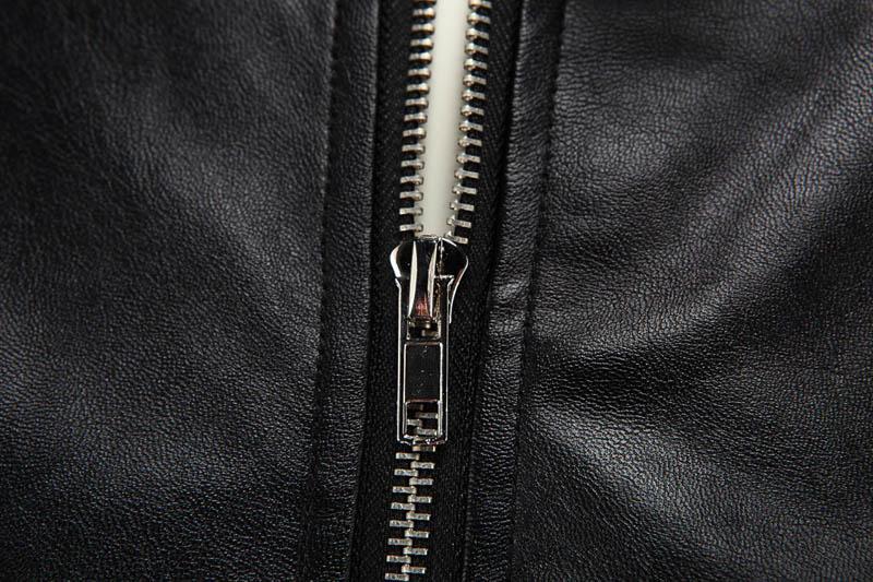 leather jackets men 07