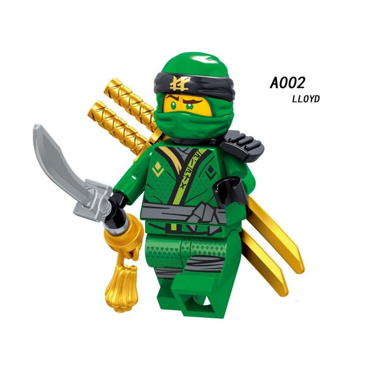 A002-LLOYD