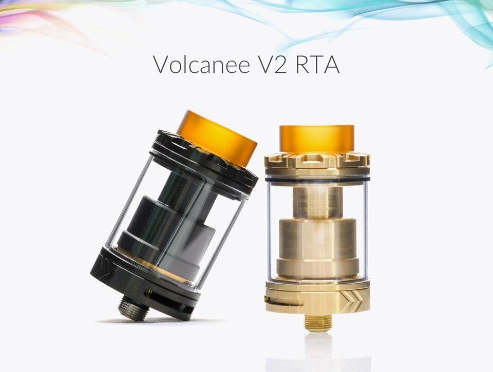 Volcanee-V2-RTA-1_01