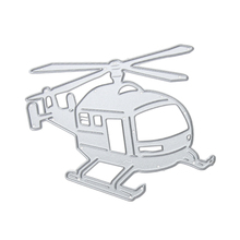 Buy Copter Frame DIY Metal Cutting Dies Stencils DIY Scrapbooking Photo Album Decorative Embossing Dies DIY Paper Cards Die Cut for $1.18 in AliExpress store