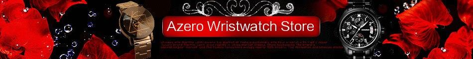 WDD60824285_20171103023815443