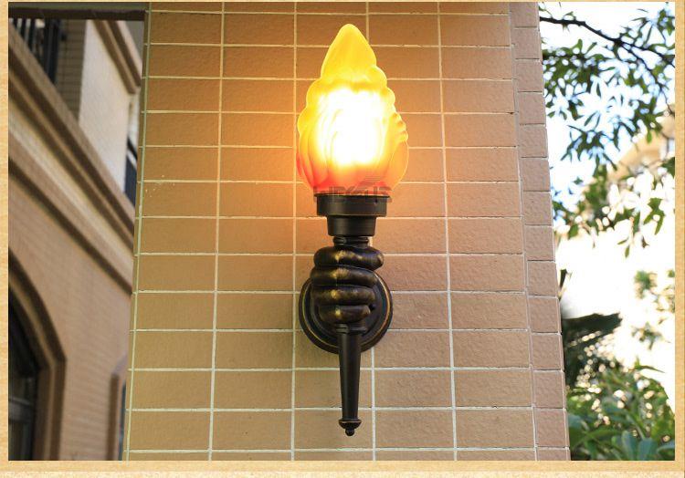 wall-lamp-13
