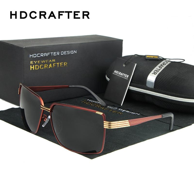 2016 New Fashion Sunglasses Women Brand Designer Outdoor Unisex Semi-Rimless Frame Business Sunglasses Women Men 6 Colors UV400<br><br>Aliexpress