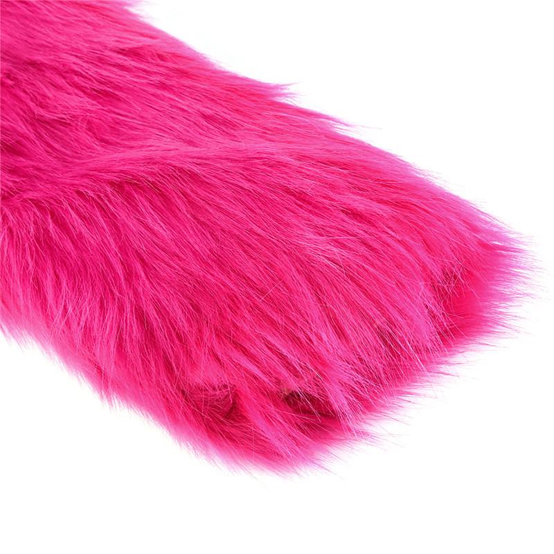 fur coat (6)